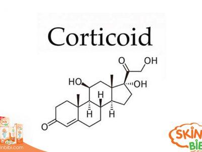 chuoi-corticoid