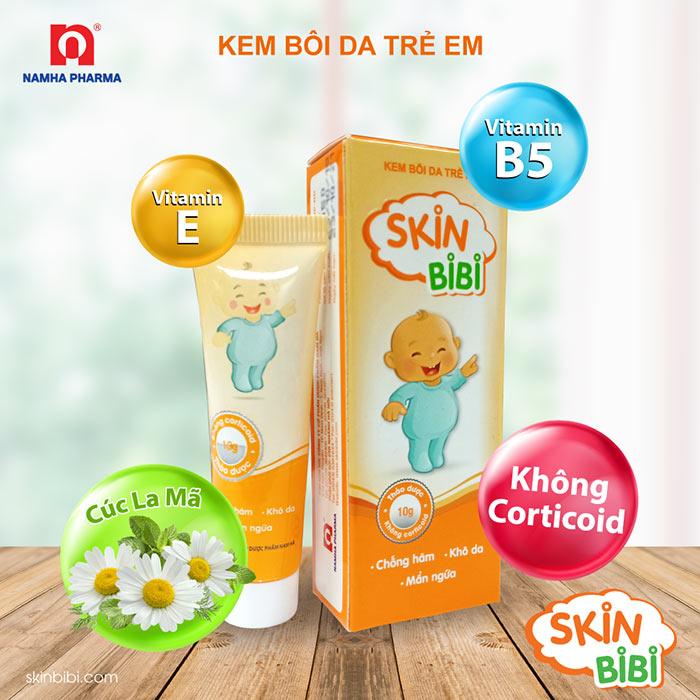 Kem-Skinbibi