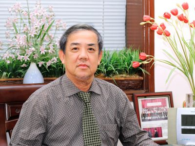 bac-si-Nguyen-Thanh