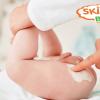 10 Kinh nghiệm chọn kem chống hăm cho trẻ sơ sinh
