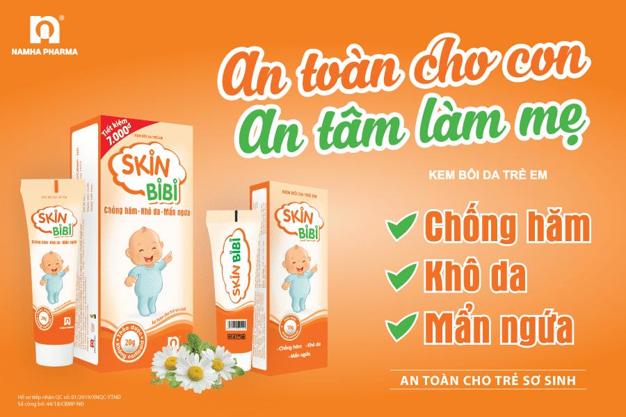 skinbibi-chong-ham
